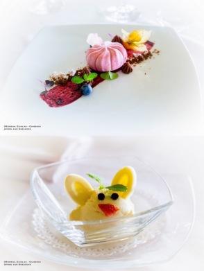 ristorante verdegaio 14