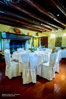 ristorante verdegaio 7