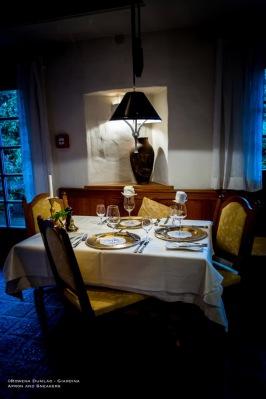 strasserwirt restaurant 11
