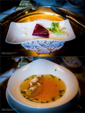 strasserwirt restaurant 14
