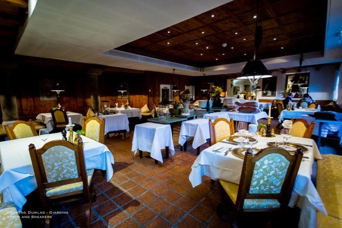 strasserwirt restaurant 2