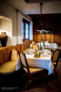 strasserwirt restaurant 3