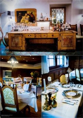 strasserwirt restaurant 4
