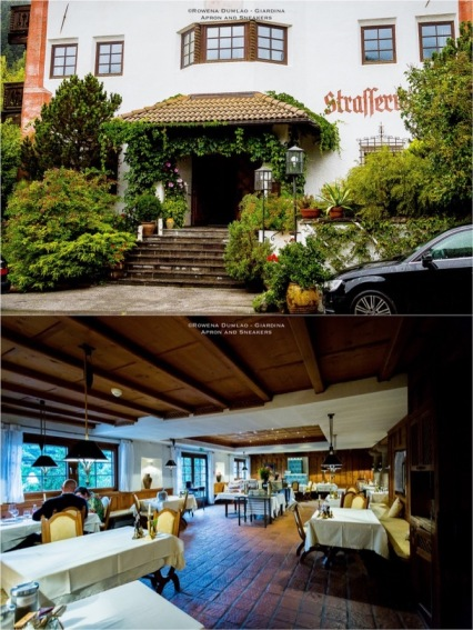 strasserwirt restaurant 6