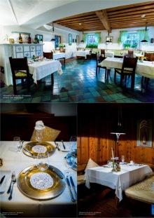 strasserwirt restaurant 7