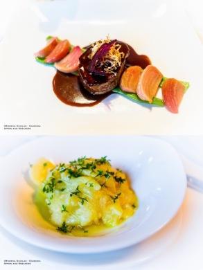 strasserwirt restaurant 9