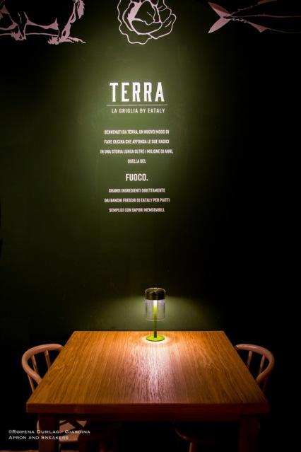 terra eataly rome 1