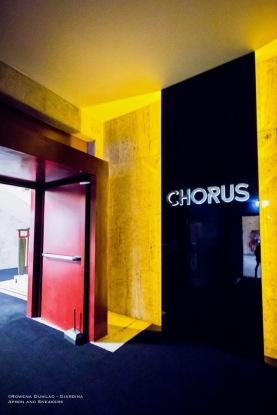Accademia Chorus 12