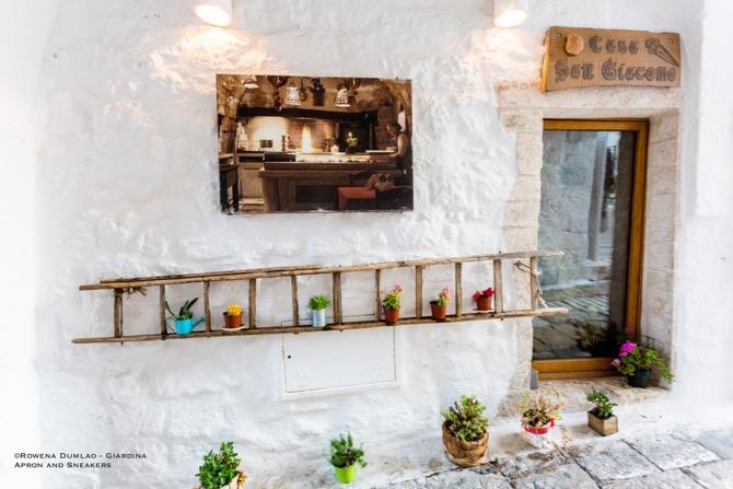 Casa San Giacomo 3