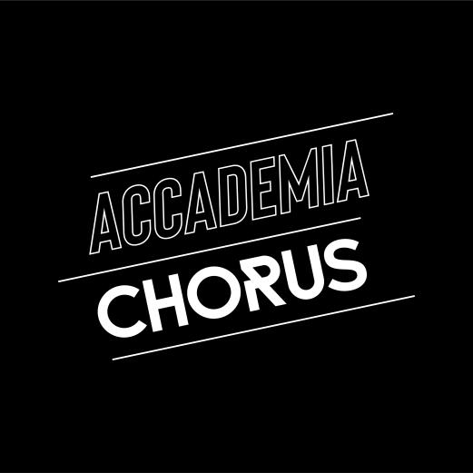 Chorus-AC-Logo-0100-02 copia