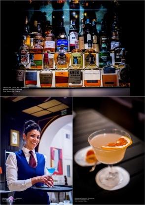 Adelaide Restaurant : Hotel Vilon 10
