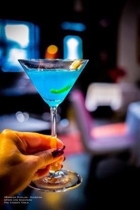 Adelaide Restaurant : Hotel Vilon 14