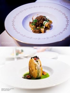 Adelaide Restaurant : Hotel Vilon 16