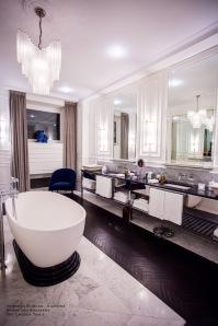 Adelaide Restaurant : Hotel Vilon 27
