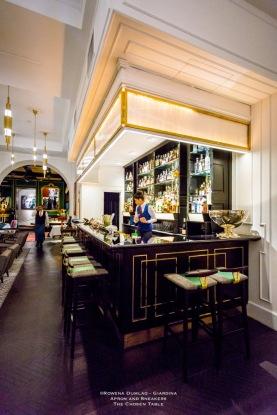 Adelaide Restaurant : Hotel Vilon 7