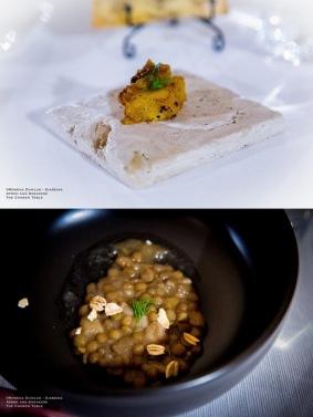 Archeo Gourmet Dinner 15