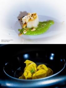 Archeo Gourmet Dinner 16