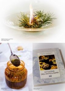 Archeo Gourmet Dinner 6