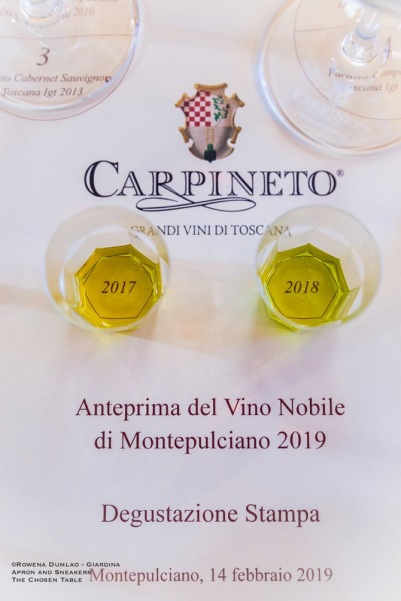 Carpineto 2