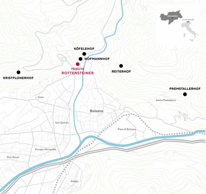 Karte_IT
