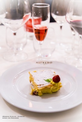 National Fettucine Alfredo Day 2019 b