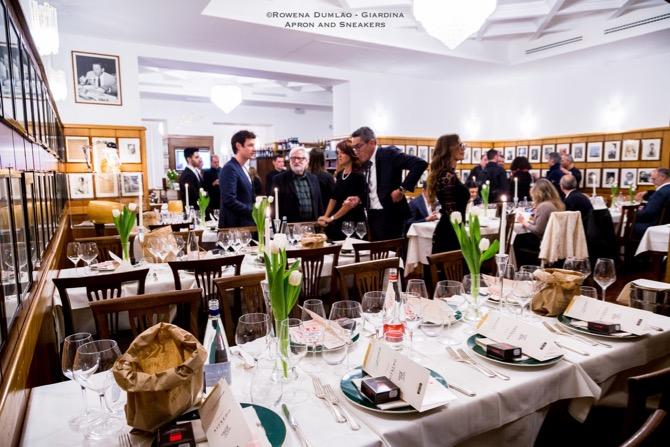 National Fettucine Alfredo Day 2019 c