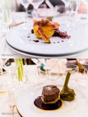 National Fettucine Alfredo Day 2019 n