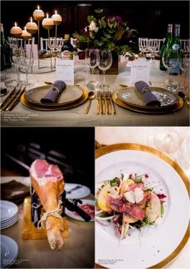 The Grand Blogger Dinner 2019 i