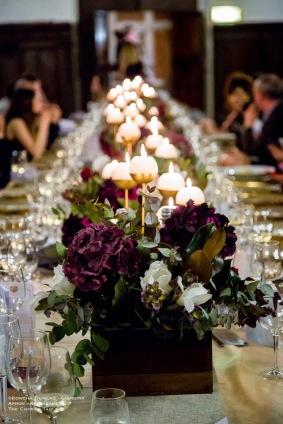 The Grand Blogger Dinner 2019 m