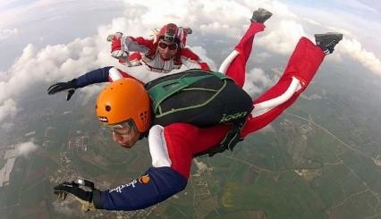 150_Corso-di-Lancio-in-Paracadute_mh