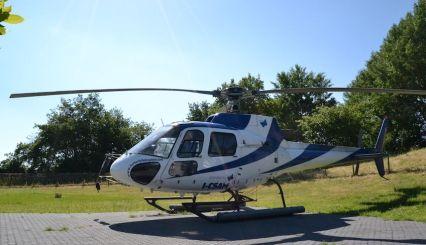 331_Volo-in-Elicottero_J7