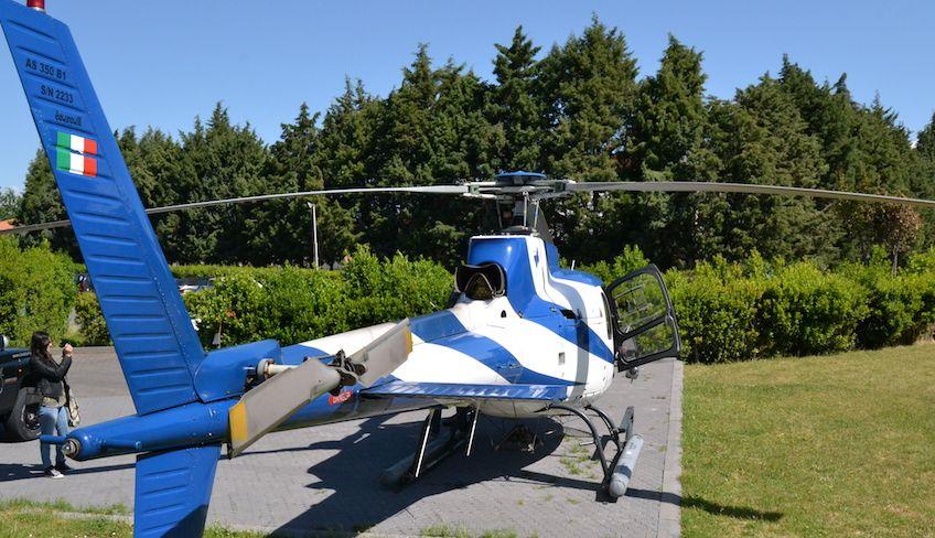 691_Volo-in-Elicottero_Fl