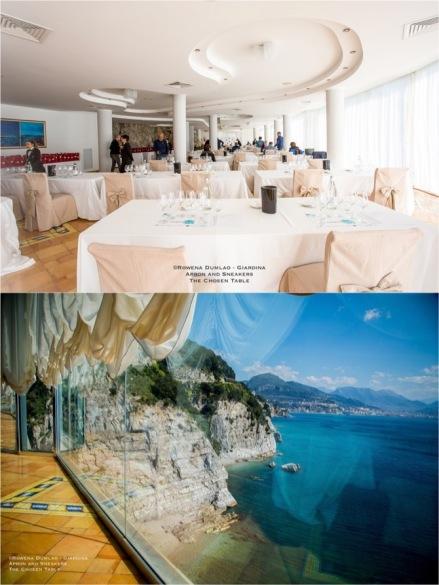 Campania Stories 10
