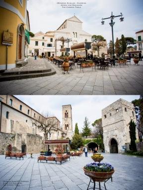 Campania Stories 11