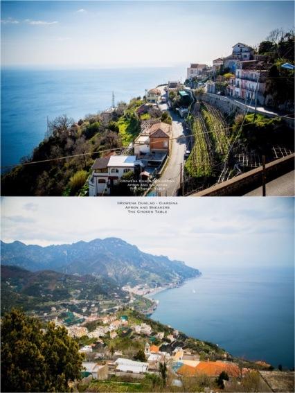Campania Stories 12