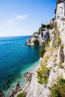 Campania Stories 16