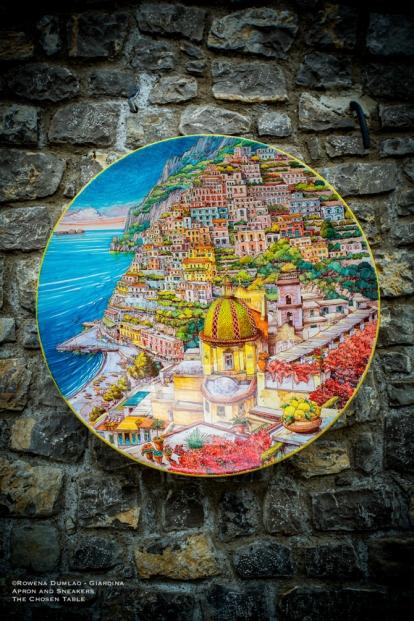 Campania Stories 20