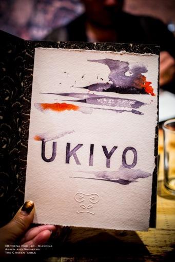 Drink Kong Ukiyo 8