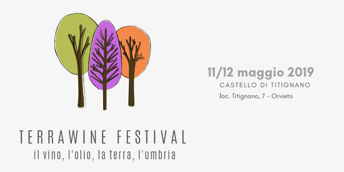 Terrawine Festival 3