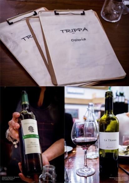 Trippa Ostreia 11