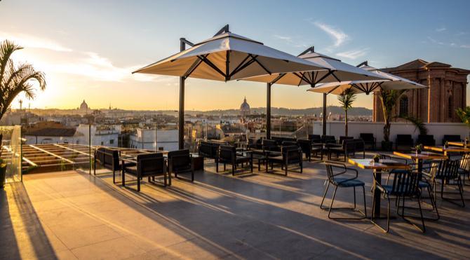 Up Sunset Bar- terrazza 7 piano - credit Andrea Di Lorenzo (15)