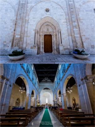 Cattedrale di Conversano 3