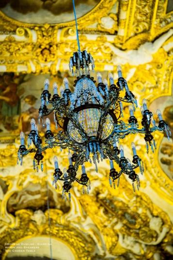 Chiesa dei Santi Medici Cosma e Damiano 2