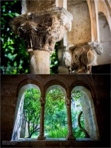 Monastero di San Benedetto 1