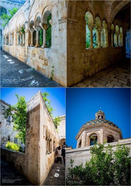Monastero di San Benedetto 2