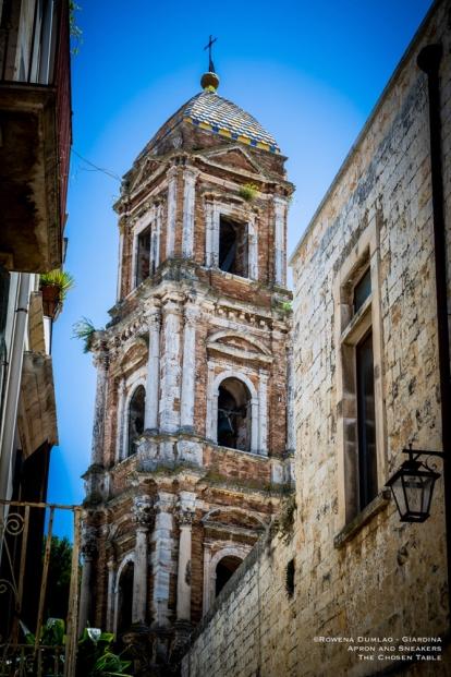Monastero di San Benedetto 3