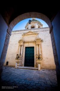 Monastero di San Benedetto 4