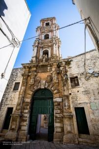 Monastero di San Benedetto 5