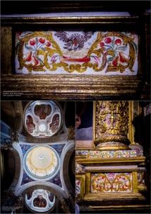 Monastero di San Benedetto 6