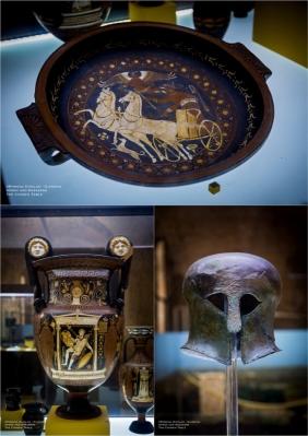 Museo Archeologico di Conversano 1